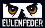 Eulenfeder