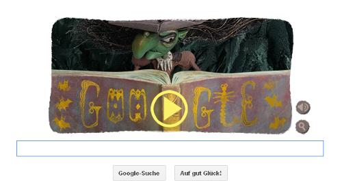 google31102013_1
