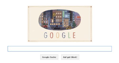google25122013