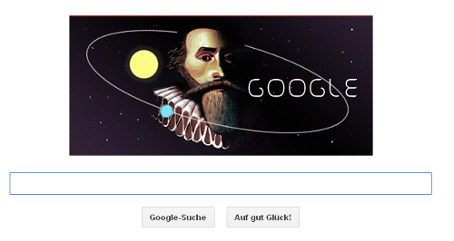 google27122013