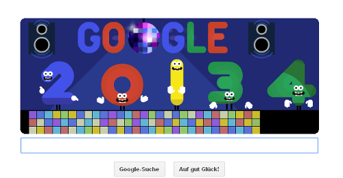 google31122013