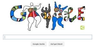 google29102014