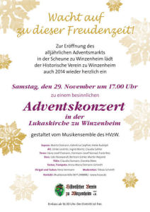 Adventskonzert_2014