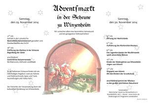 Einladung_Adventsmarkt_2014_Winzenheim_bunt