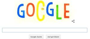 google31122014