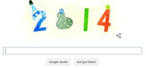 google31122014_1