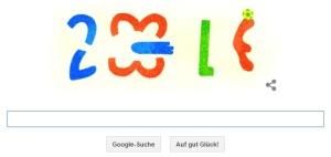 google31122014_2