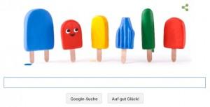 google21062015