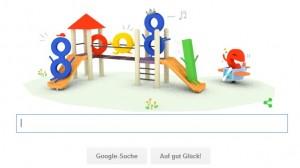 google20092015