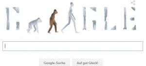 google24112015