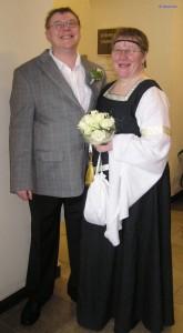 Hochzeit_11022011
