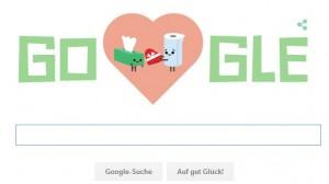 google14022016