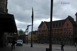 strassenlampen_metz2