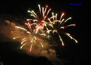 feuerwerk_2016_5