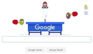 google20082016