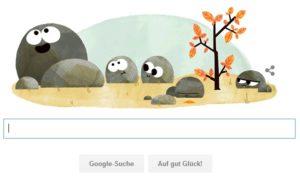google22092016