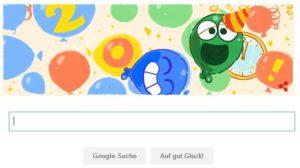 google01012017